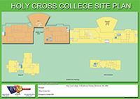 Final Site Plan NEW